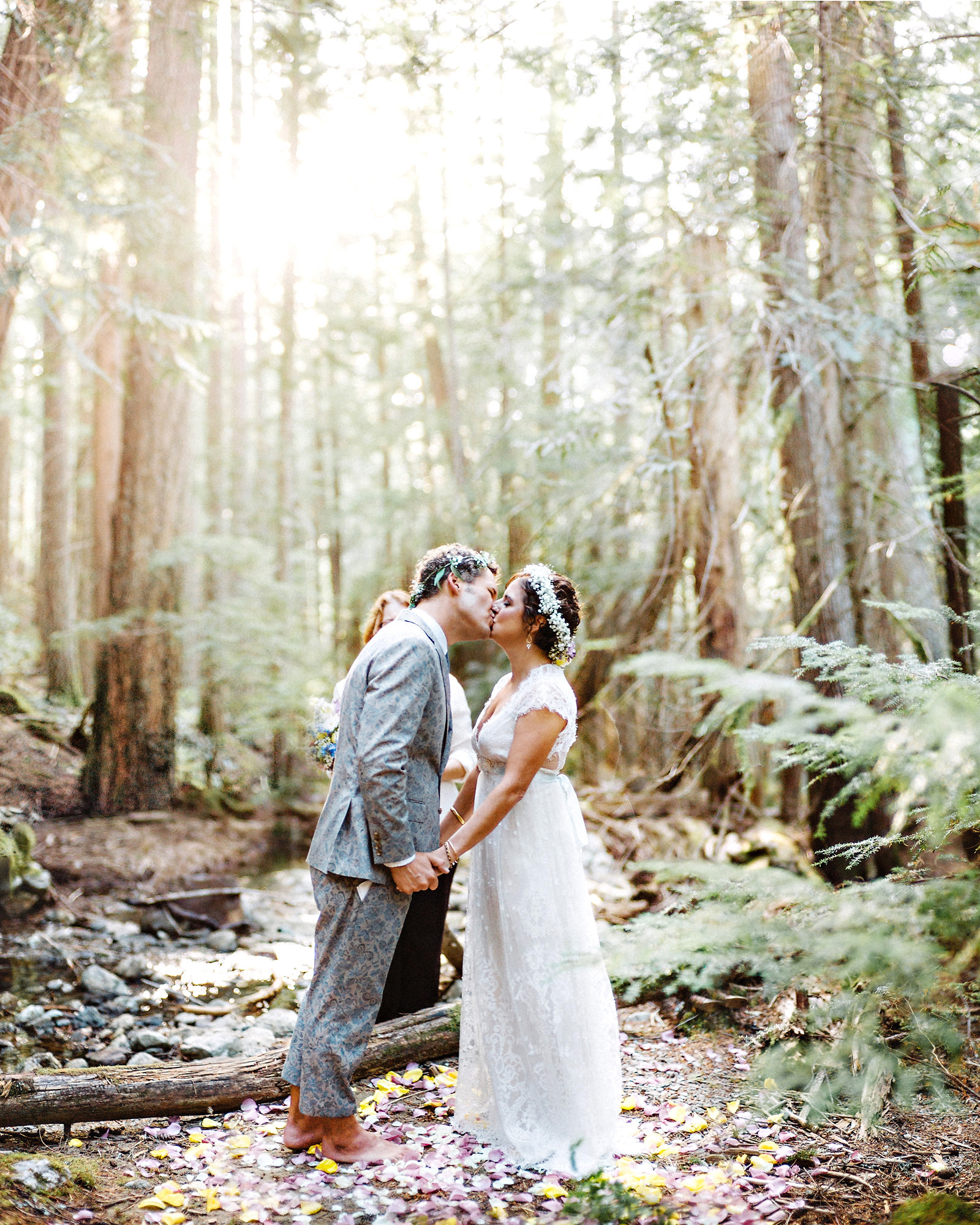 juliejoel-29 NORTH CASCADES ELOPEMENT