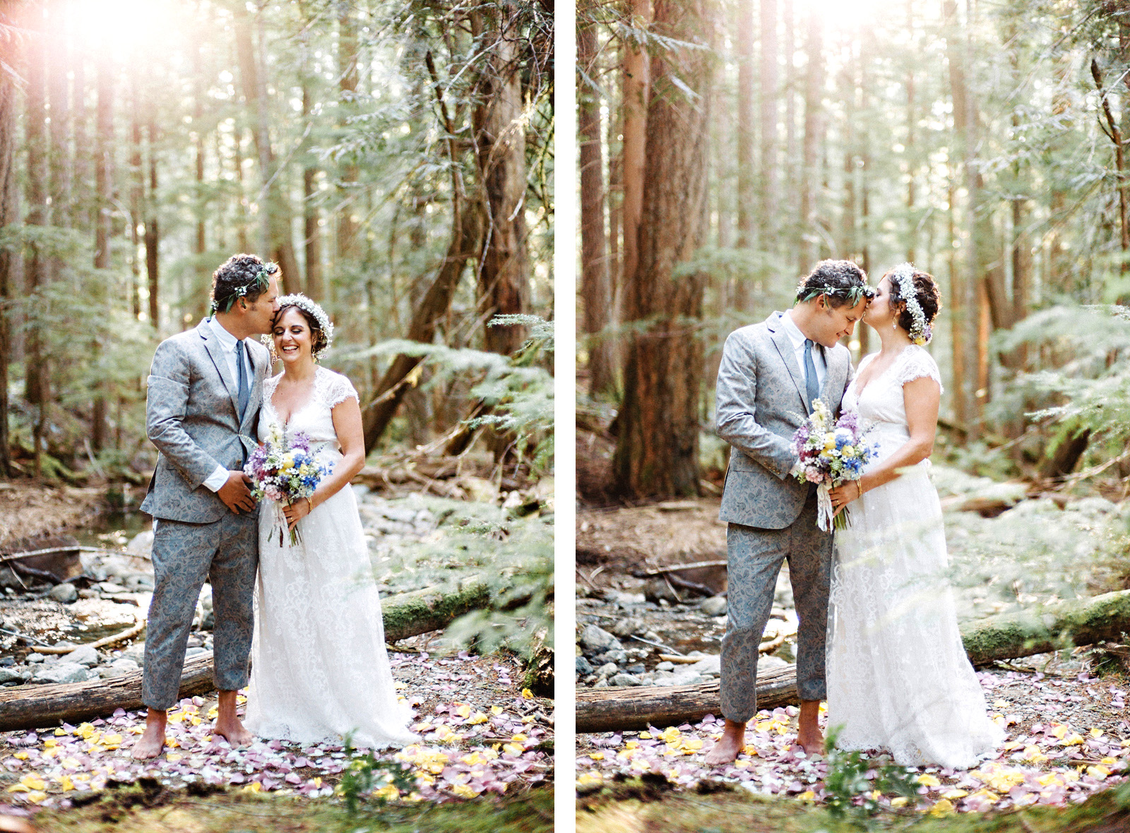 juliejoel-30 NORTH CASCADES ELOPEMENT
