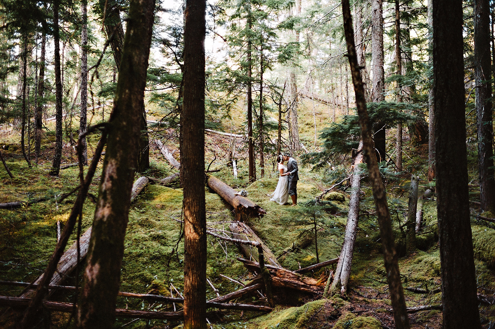 juliejoel-31 NORTH CASCADES ELOPEMENT