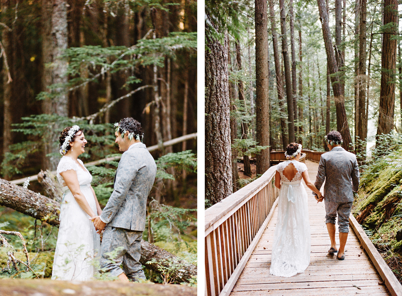 juliejoel-32 NORTH CASCADES ELOPEMENT