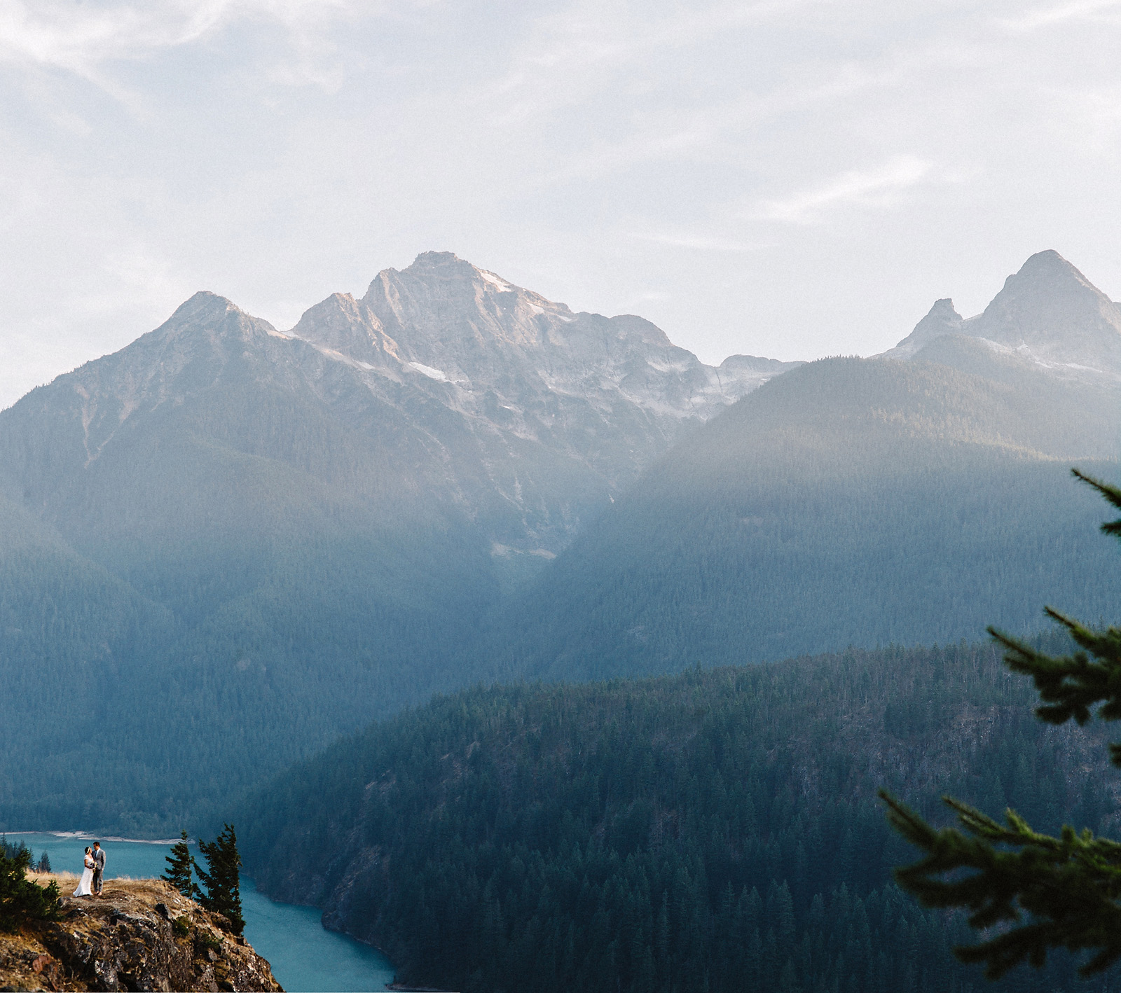 juliejoel-33 NORTH CASCADES ELOPEMENT