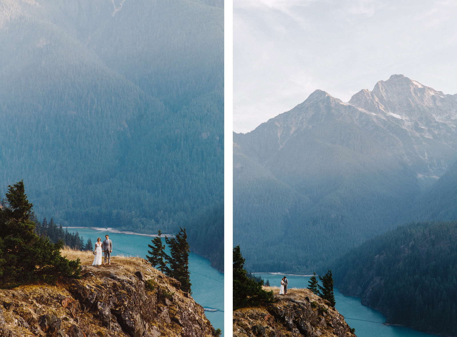 juliejoel-34 NORTH CASCADES ELOPEMENT