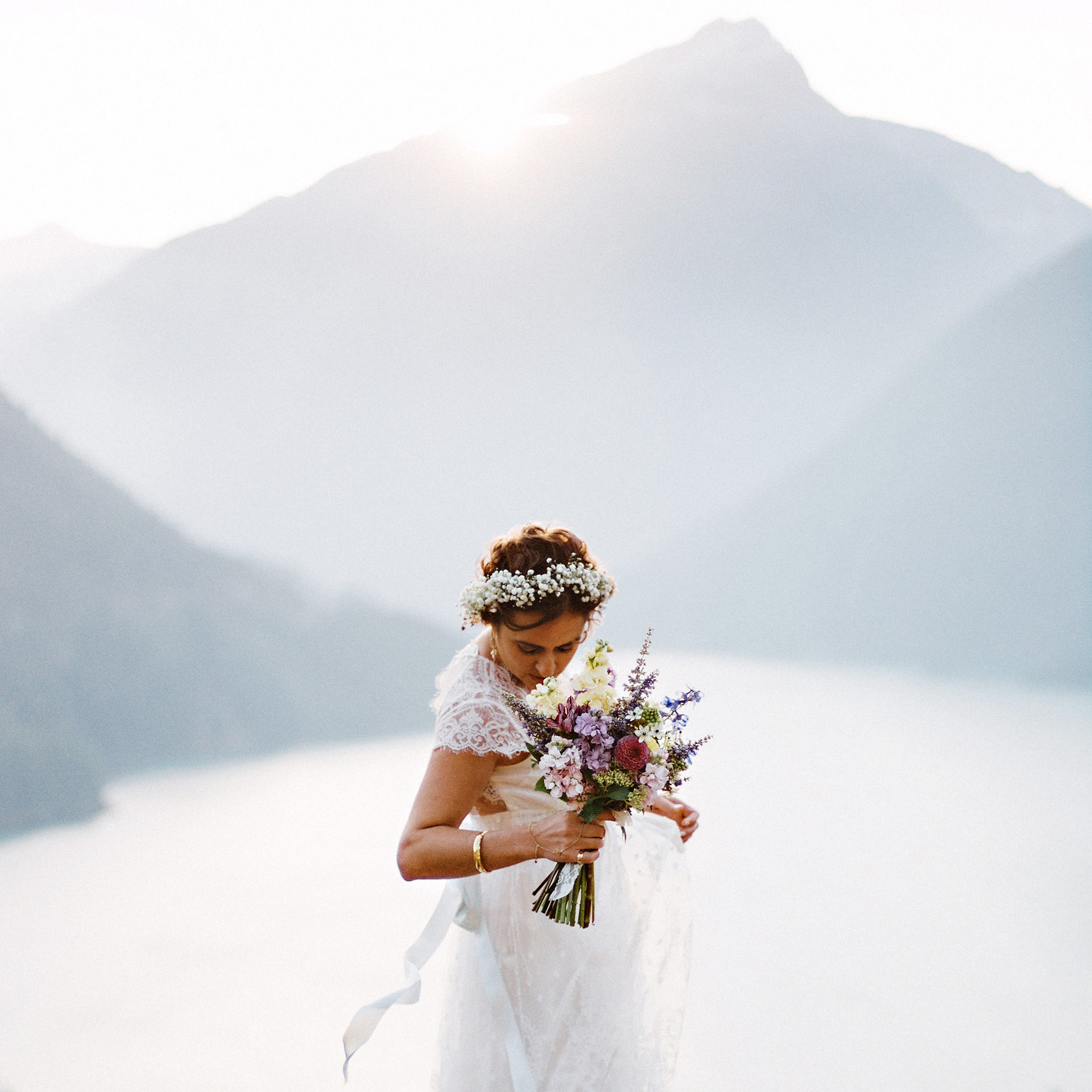 juliejoel-35 NORTH CASCADES ELOPEMENT