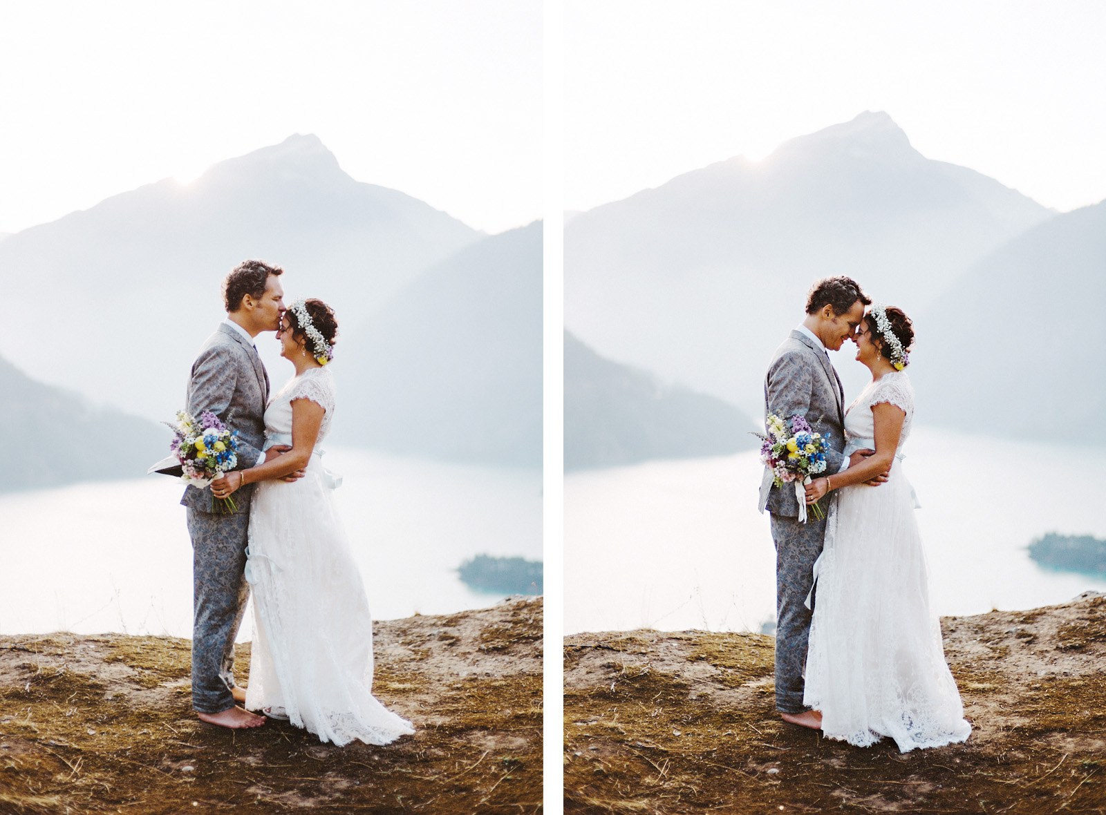 juliejoel-36 NORTH CASCADES ELOPEMENT