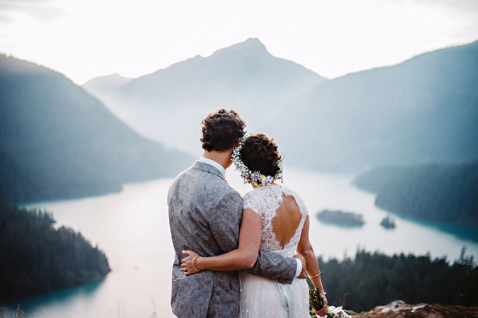 juliejoel-37 NORTH CASCADES ELOPEMENT