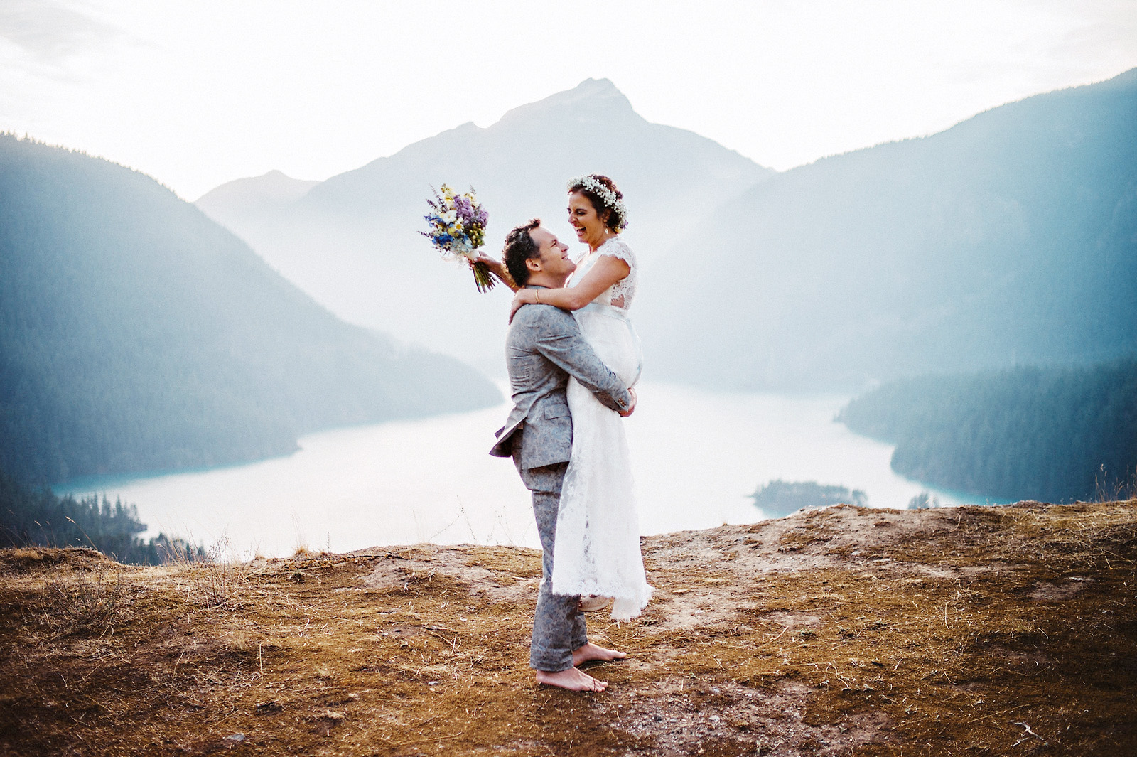 juliejoel-38 NORTH CASCADES ELOPEMENT