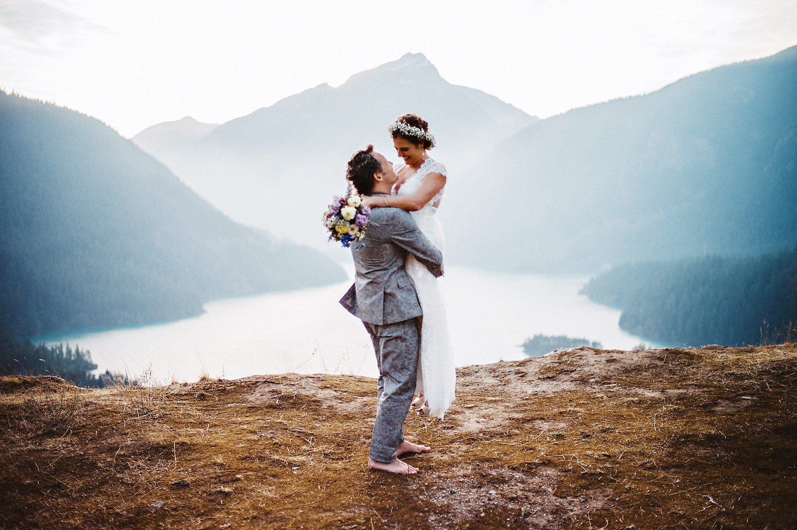 juliejoel-39 NORTH CASCADES ELOPEMENT