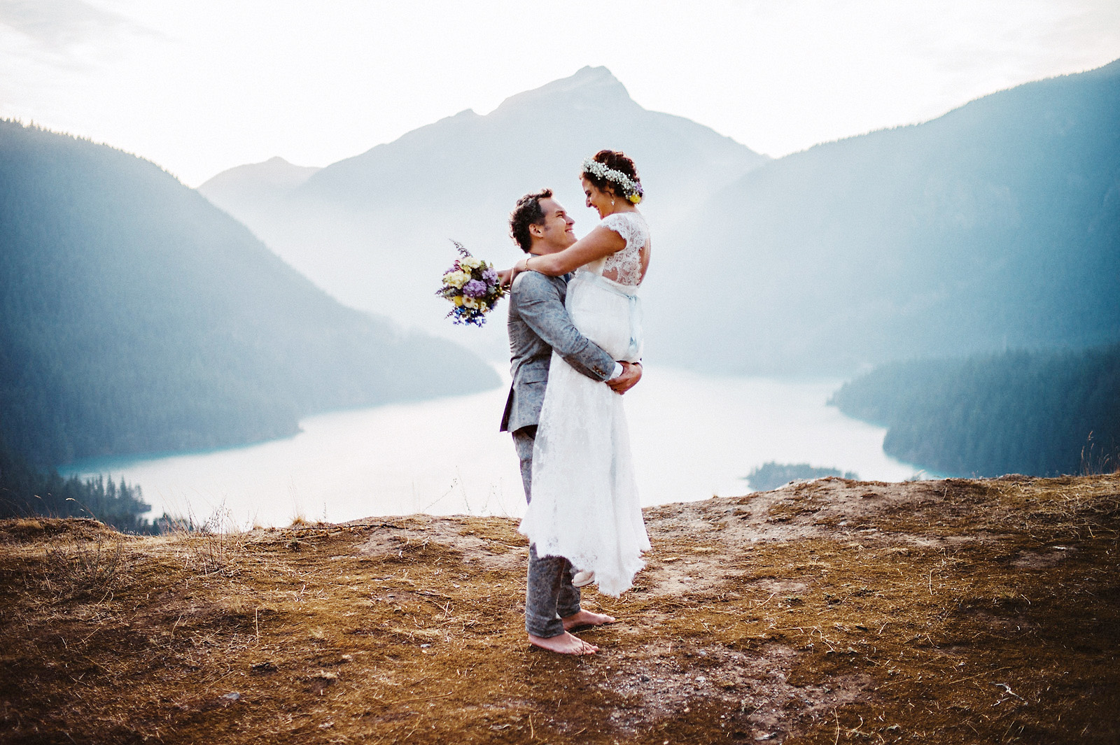 juliejoel-40 NORTH CASCADES ELOPEMENT