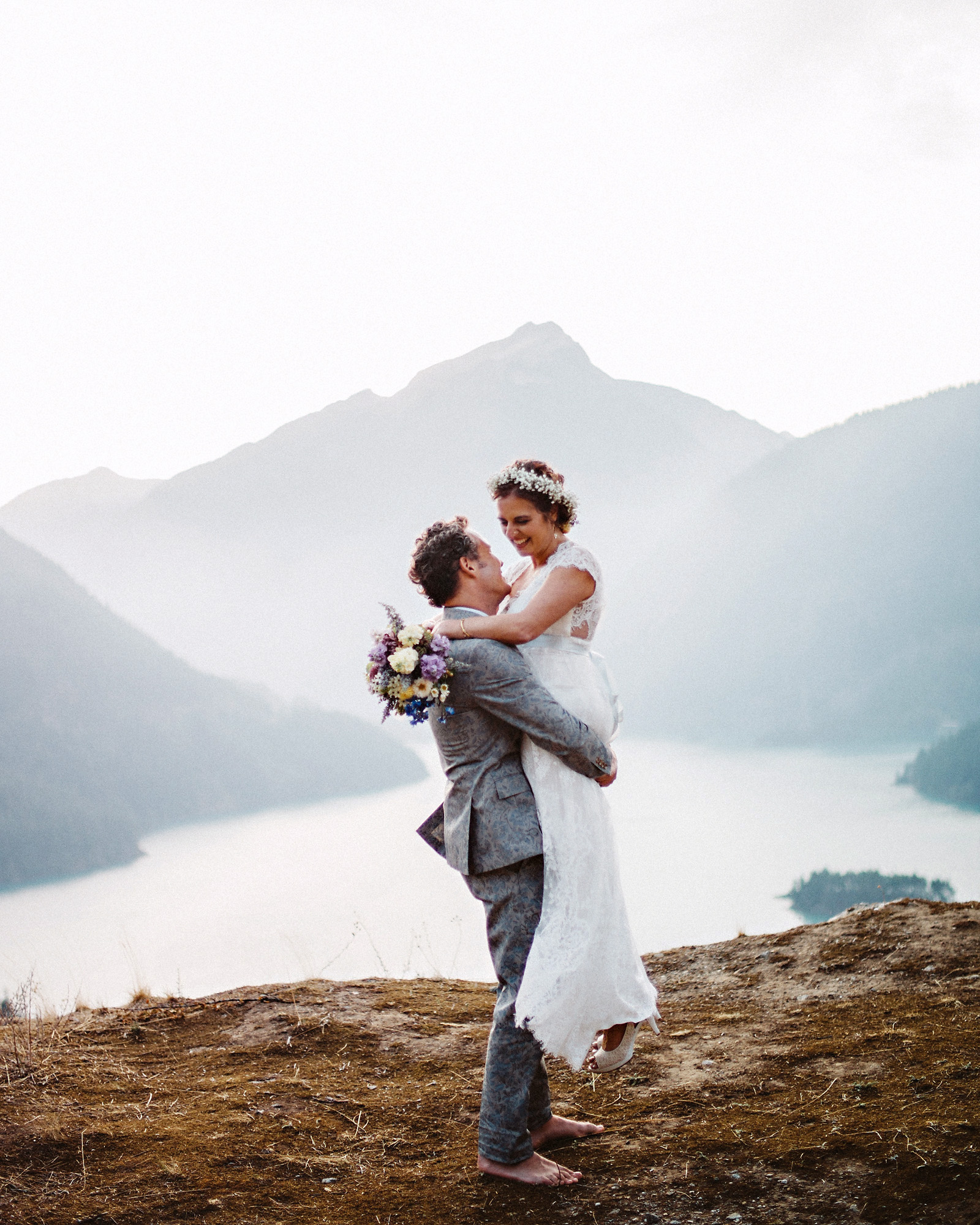 juliejoel-41 NORTH CASCADES ELOPEMENT