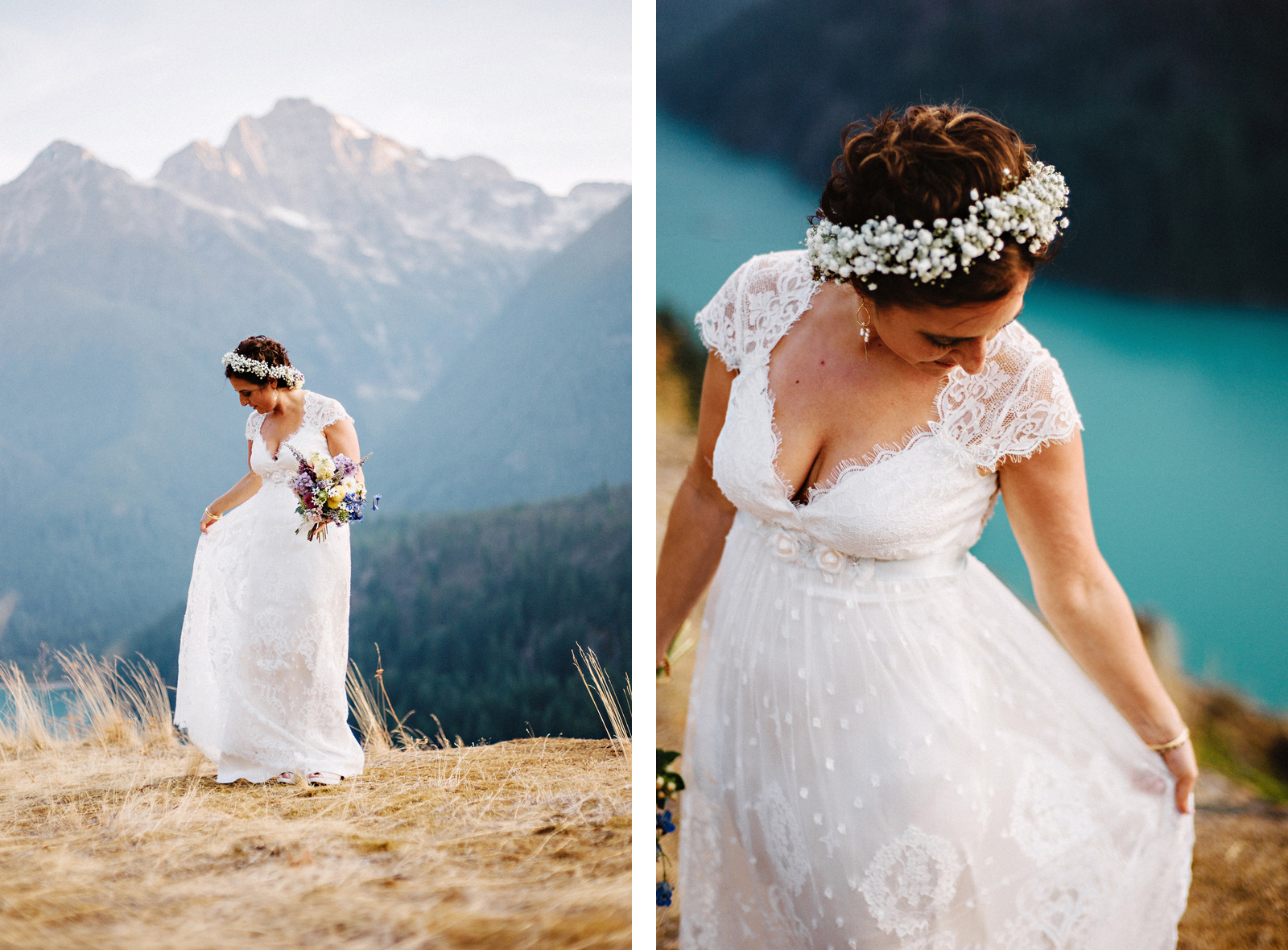 juliejoel-42 NORTH CASCADES ELOPEMENT