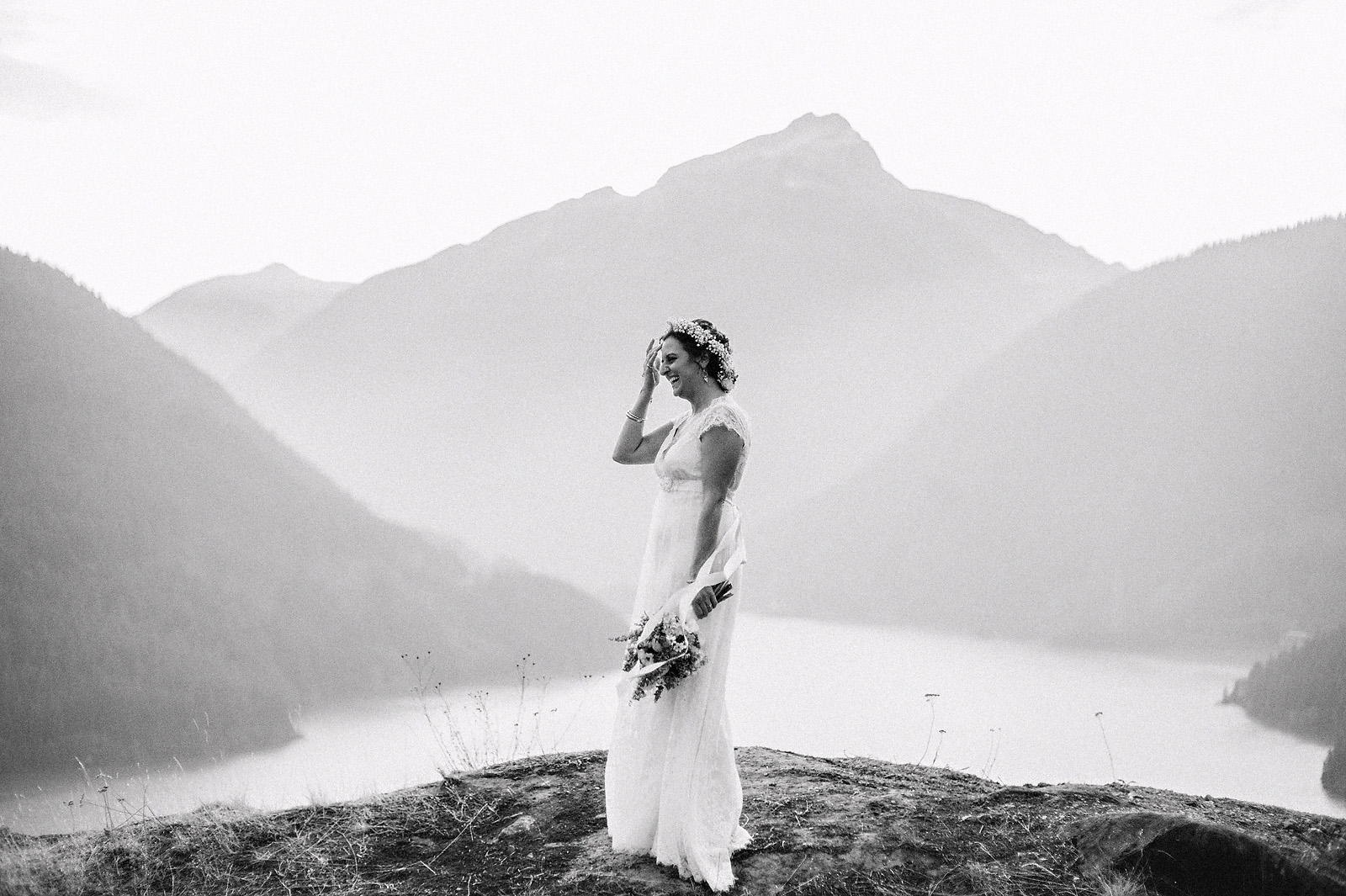 juliejoel-43 NORTH CASCADES ELOPEMENT