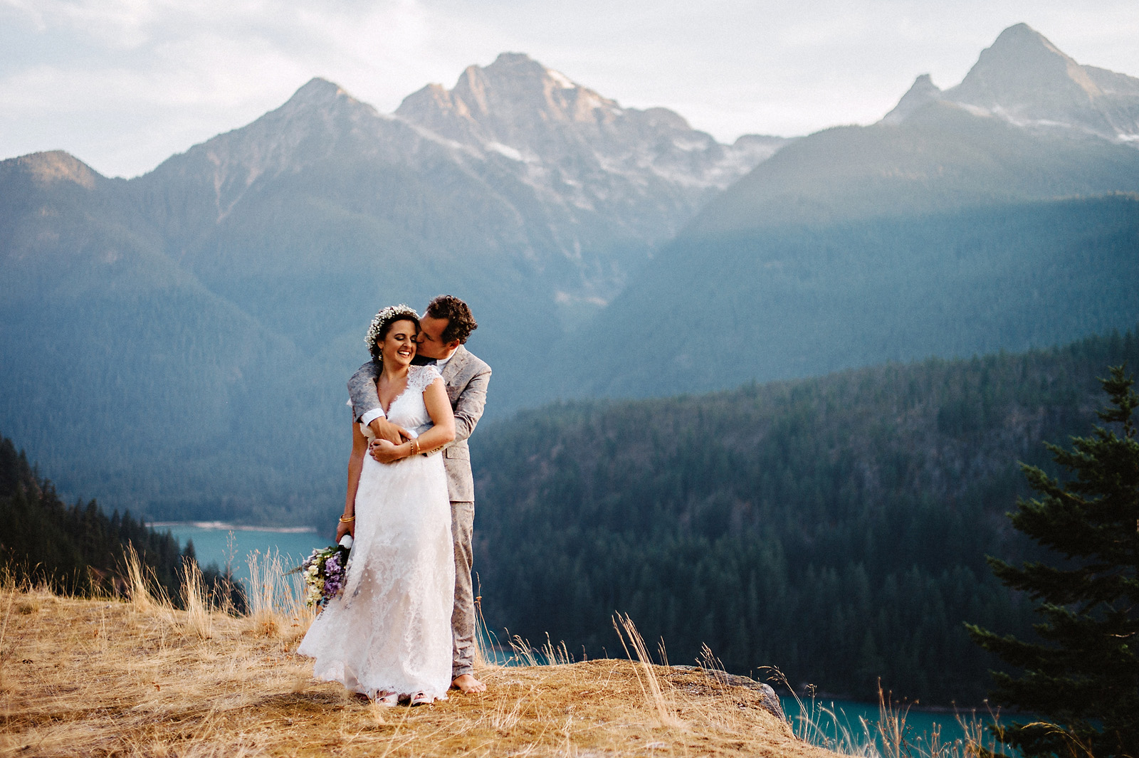 juliejoel-44 NORTH CASCADES ELOPEMENT