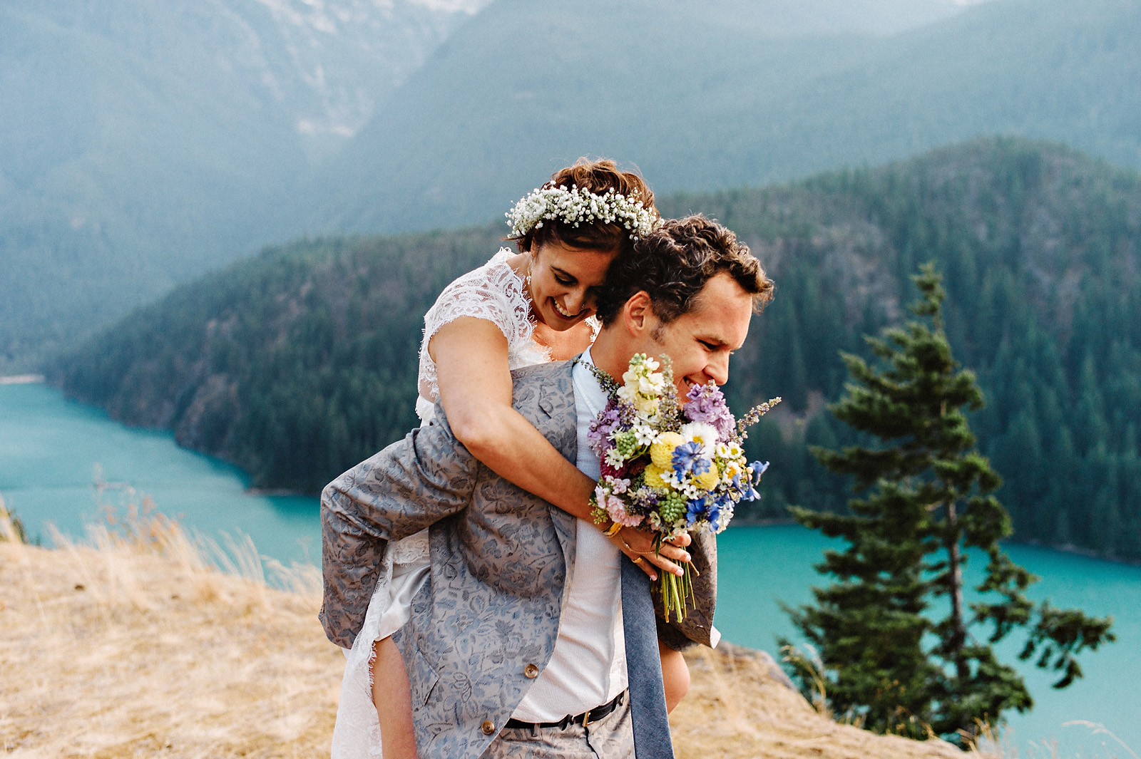 juliejoel-45 NORTH CASCADES ELOPEMENT