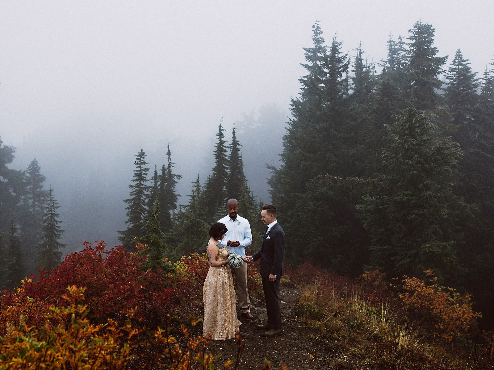 kelsiematt-31 EVERGREEN FIRE LOOKOUT ELOPEMENT
