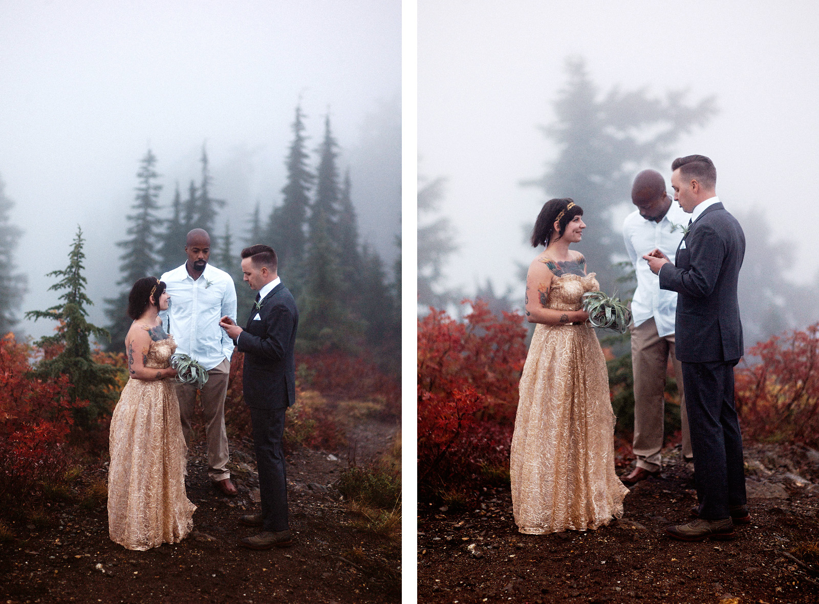 kelsiematt-32 EVERGREEN FIRE LOOKOUT ELOPEMENT