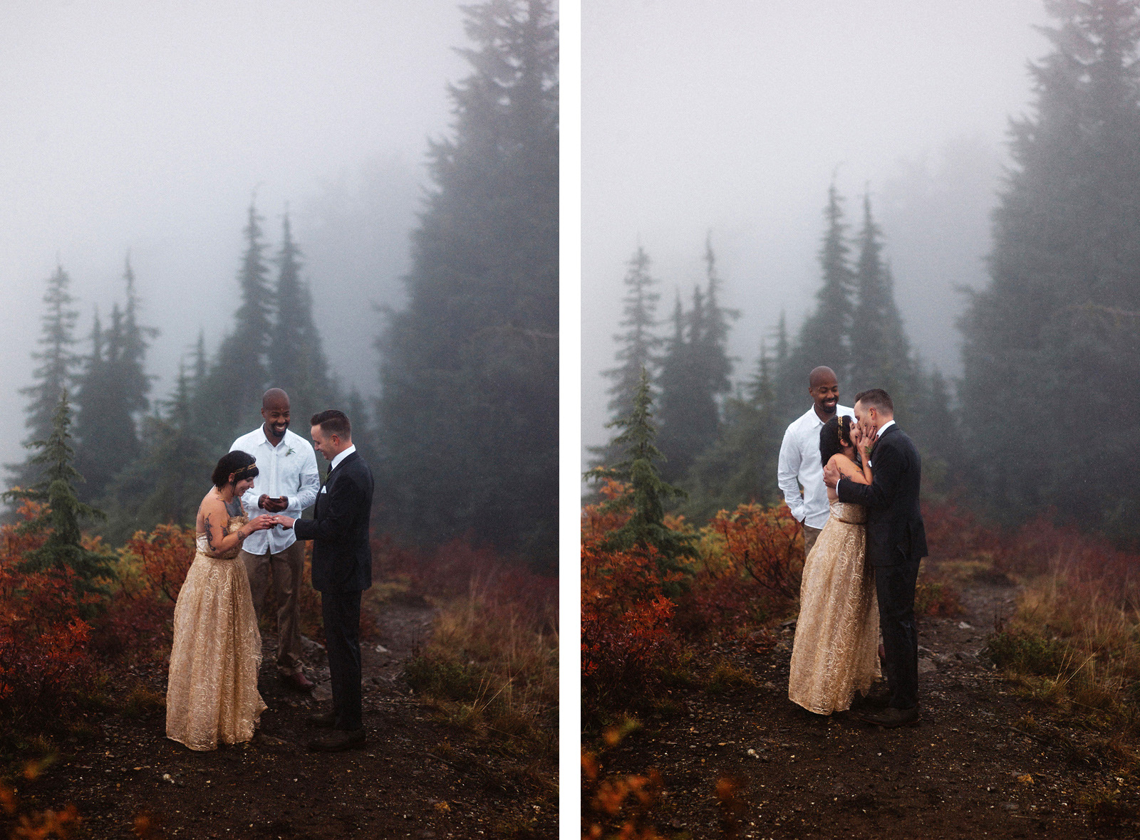 kelsiematt-35 EVERGREEN FIRE LOOKOUT ELOPEMENT