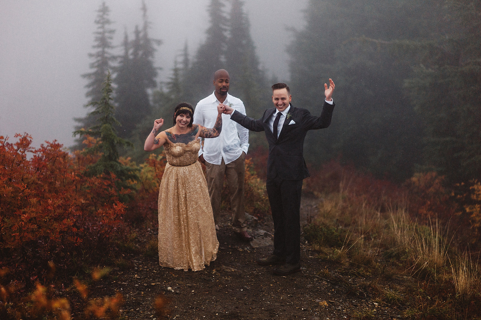 kelsiematt-36 EVERGREEN FIRE LOOKOUT ELOPEMENT