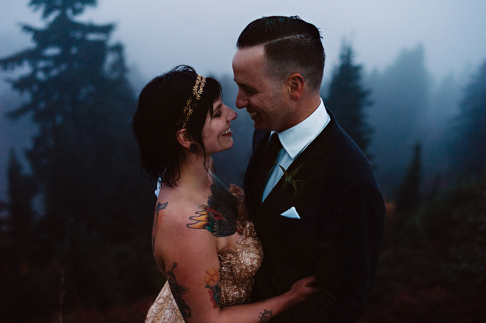 kelsiematt-51 EVERGREEN FIRE LOOKOUT ELOPEMENT