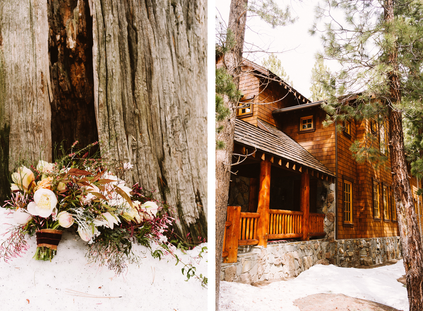 sarahjohn-028 MAMMOTH MOUNTAIN WEDDING