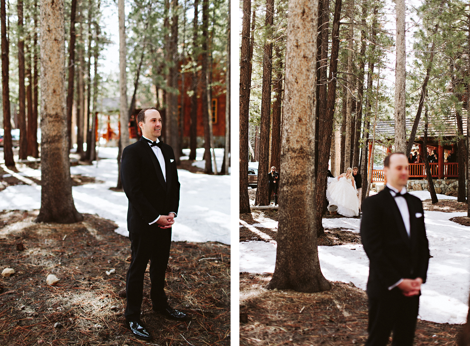 sarahjohn-029 MAMMOTH MOUNTAIN WEDDING