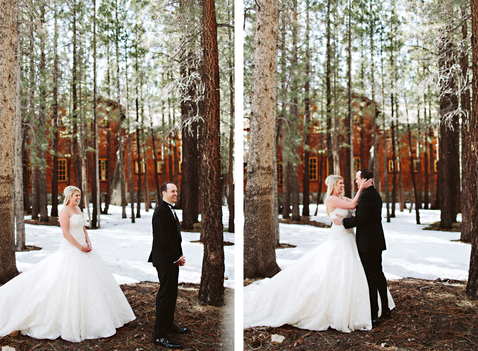 sarahjohn-030 MAMMOTH MOUNTAIN WEDDING