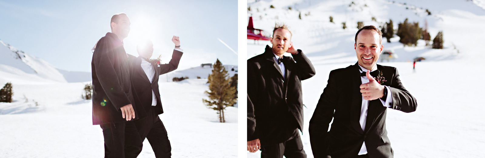 sarahjohn-052 MAMMOTH MOUNTAIN WEDDING