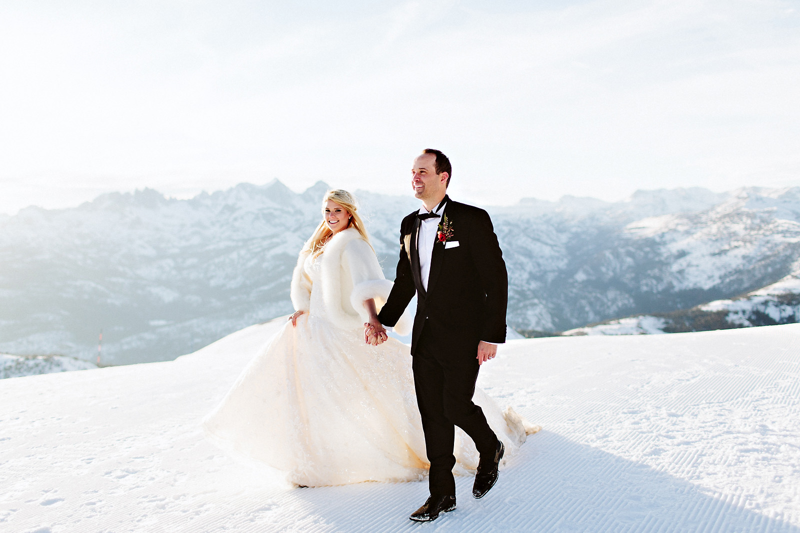 sarahjohn-096 MAMMOTH MOUNTAIN WEDDING