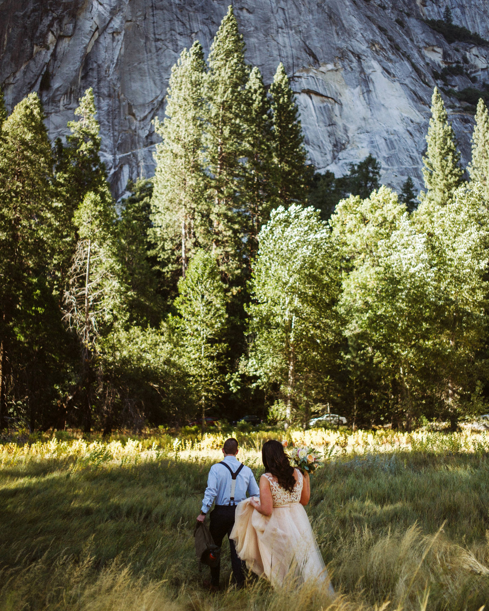 erinkyle-blog-09 YOSEMITE ELOPEMENT
