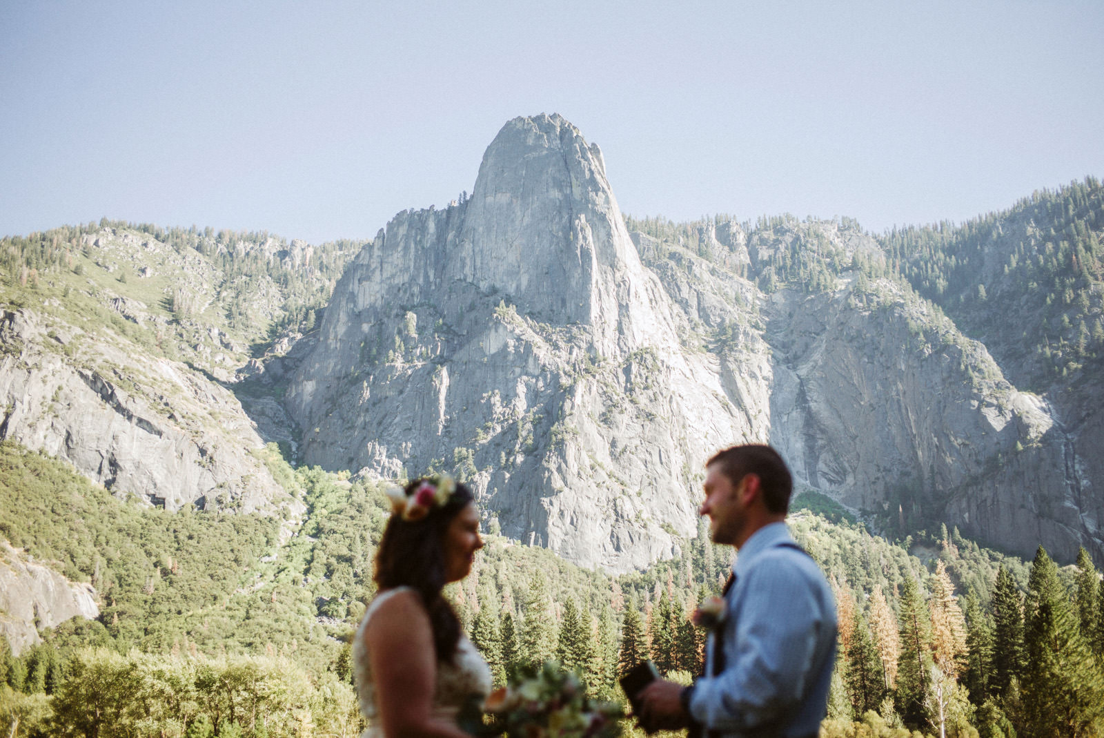 erinkyle-blog-10 YOSEMITE ELOPEMENT