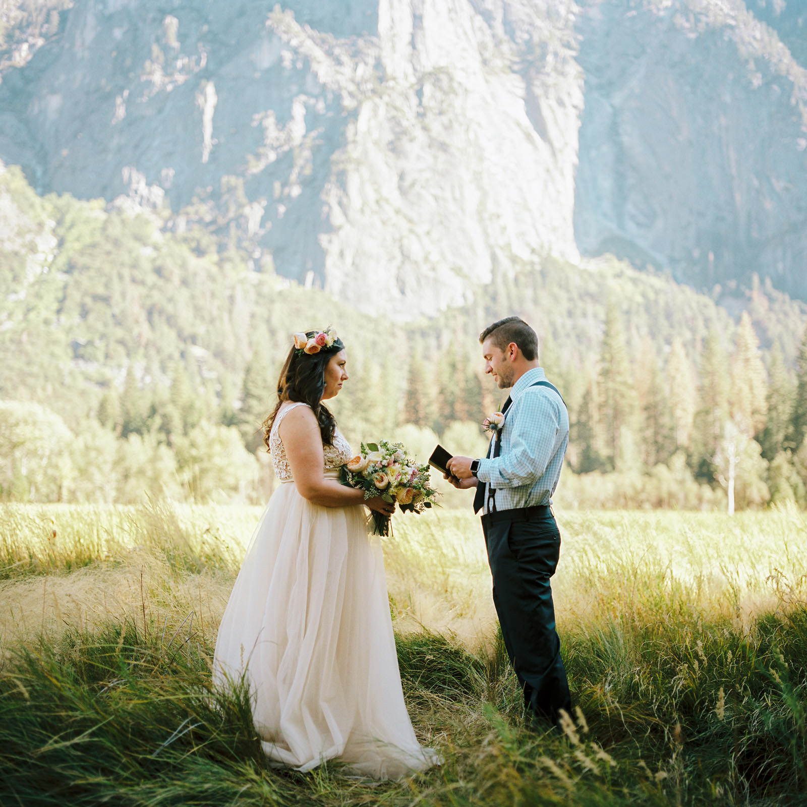 erinkyle-blog-12 YOSEMITE ELOPEMENT