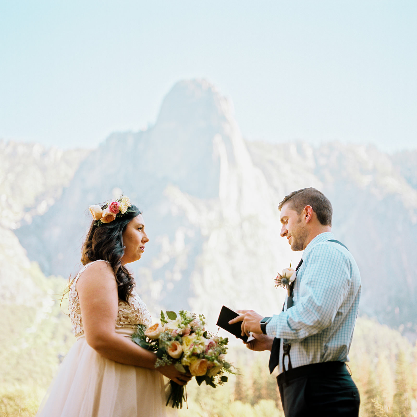 erinkyle-blog-13 YOSEMITE ELOPEMENT