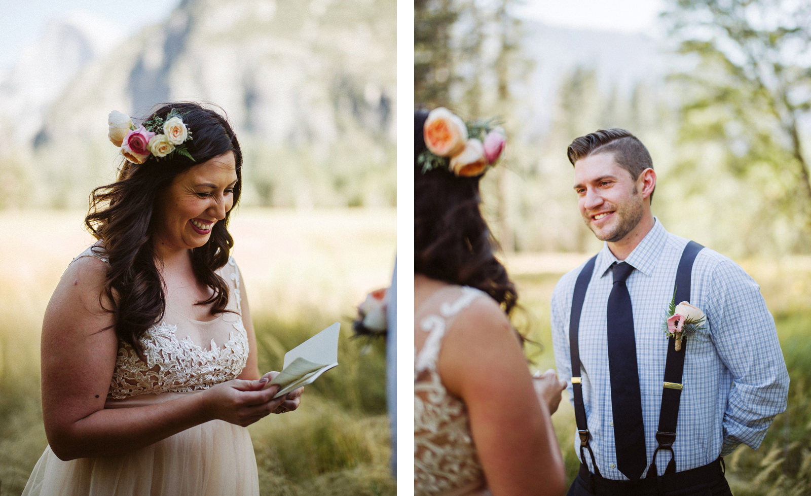 erinkyle-blog-14 YOSEMITE ELOPEMENT