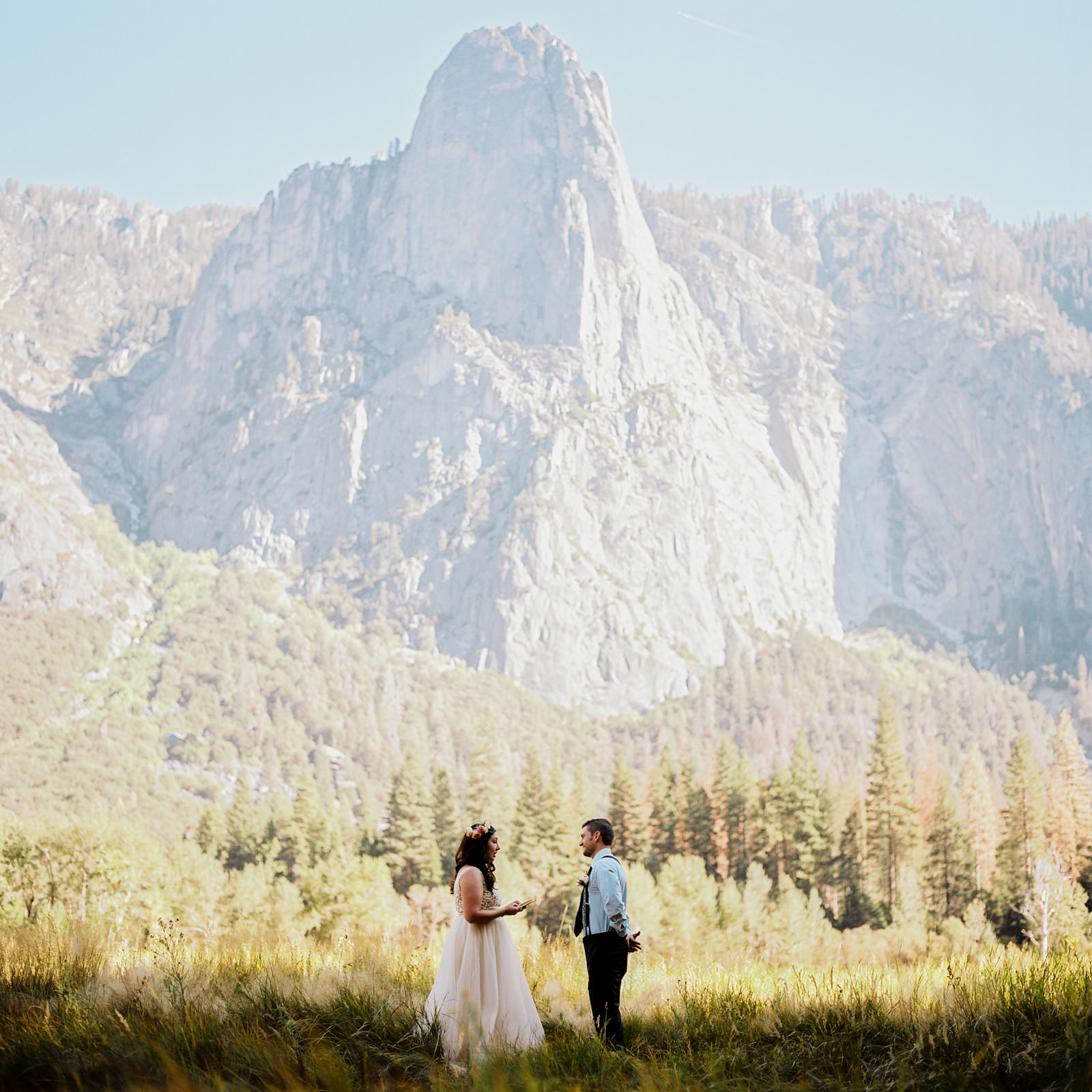 erinkyle-blog-16 YOSEMITE ELOPEMENT