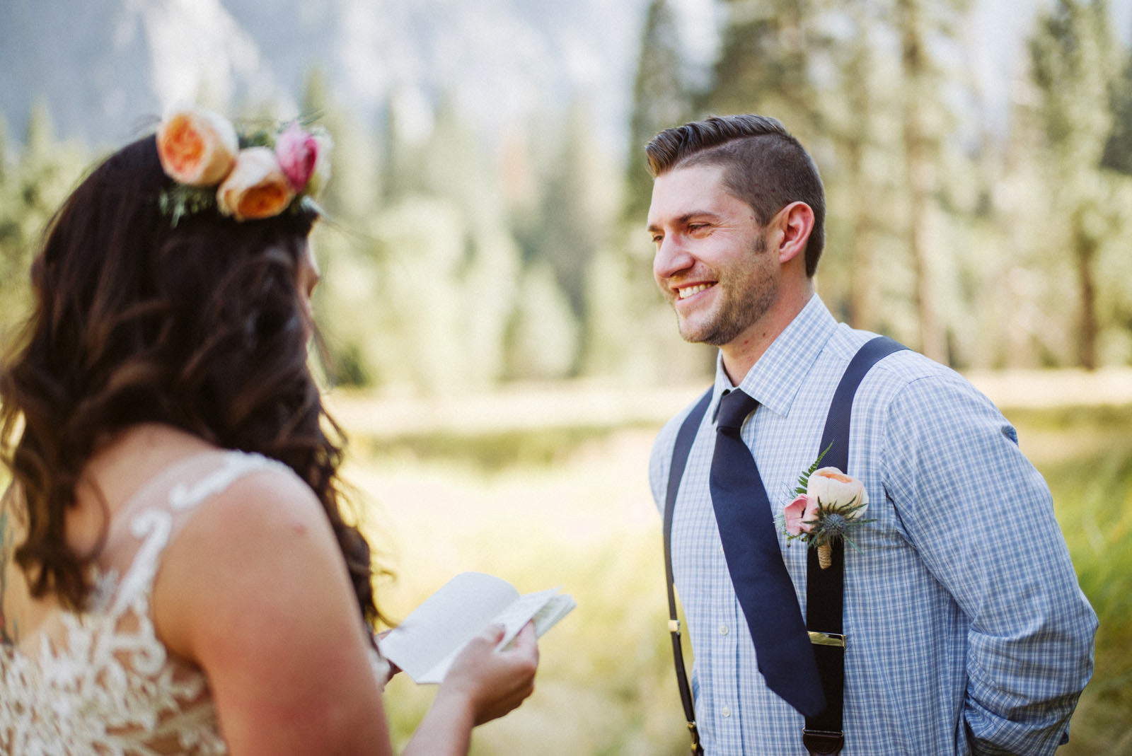 erinkyle-blog-17 YOSEMITE ELOPEMENT