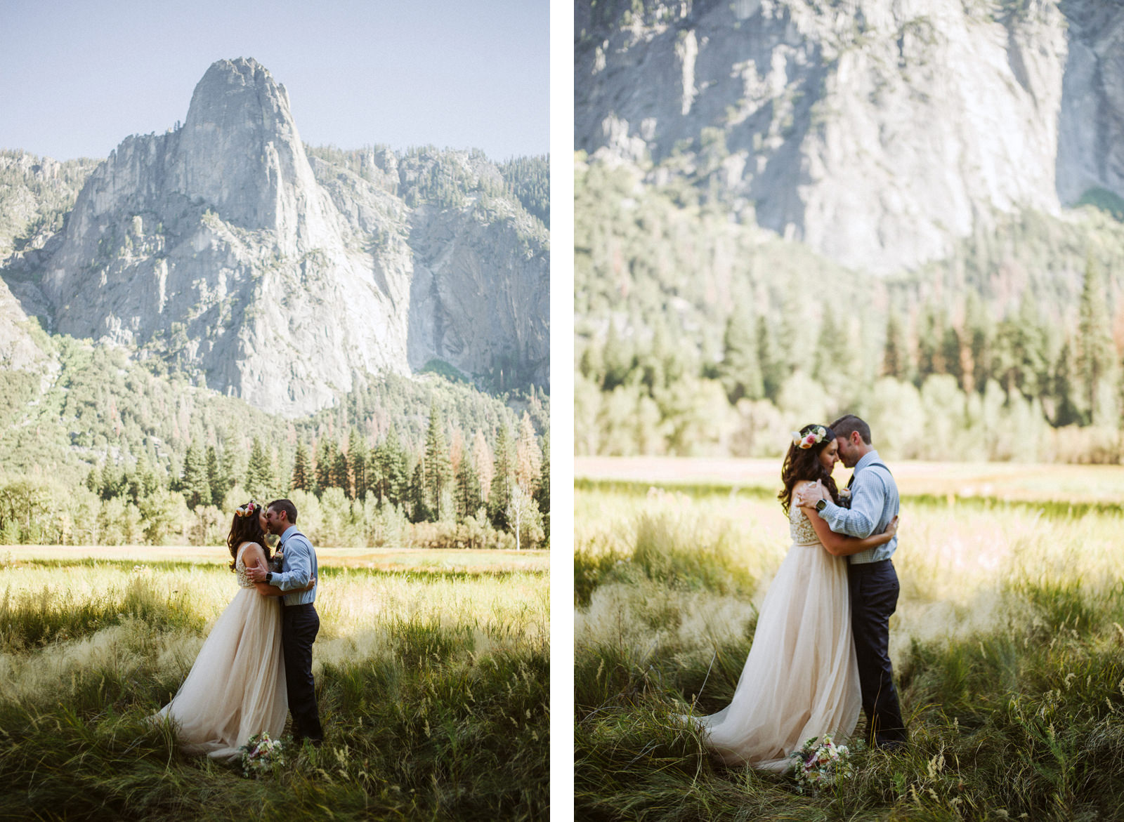 erinkyle-blog-19 YOSEMITE ELOPEMENT
