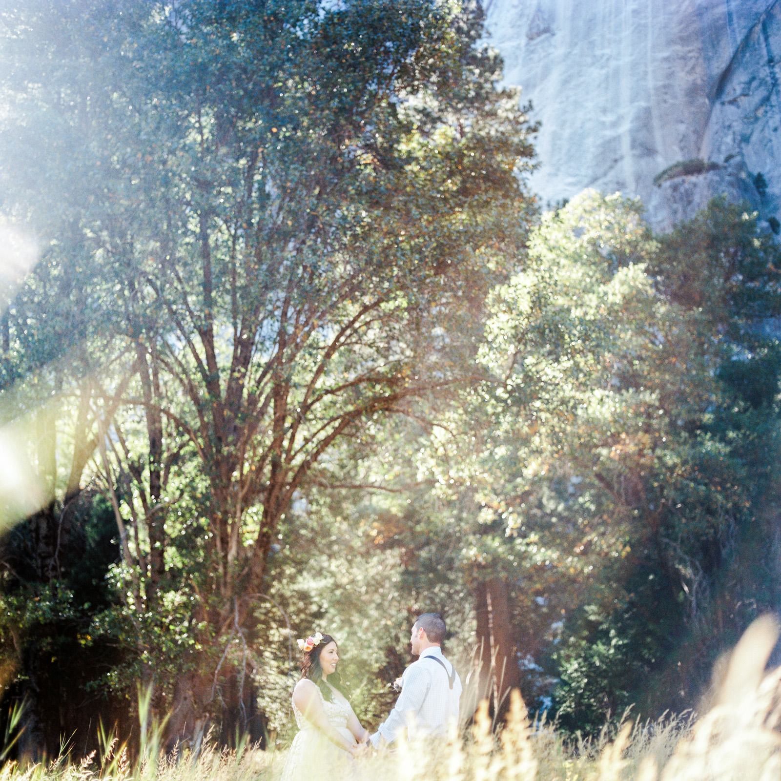 erinkyle-blog-20 YOSEMITE ELOPEMENT