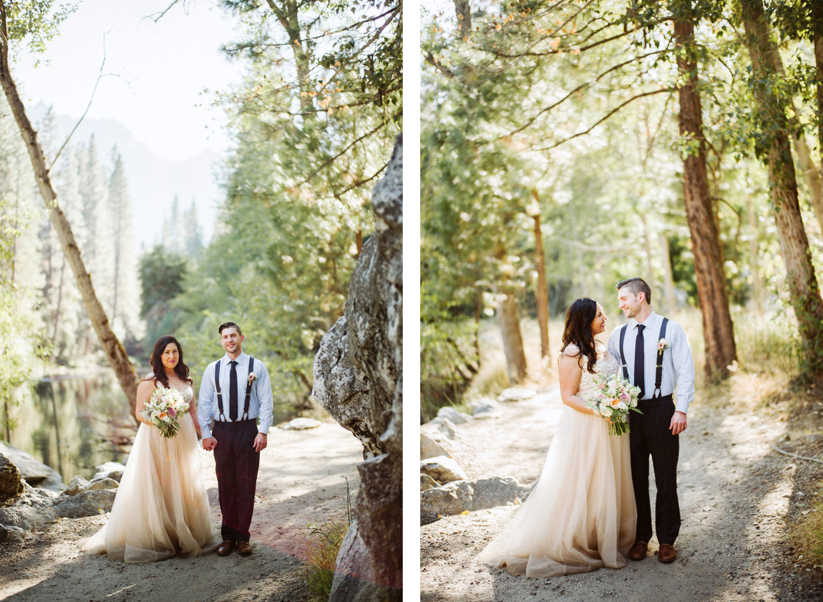 erinkyle-blog-21 YOSEMITE ELOPEMENT