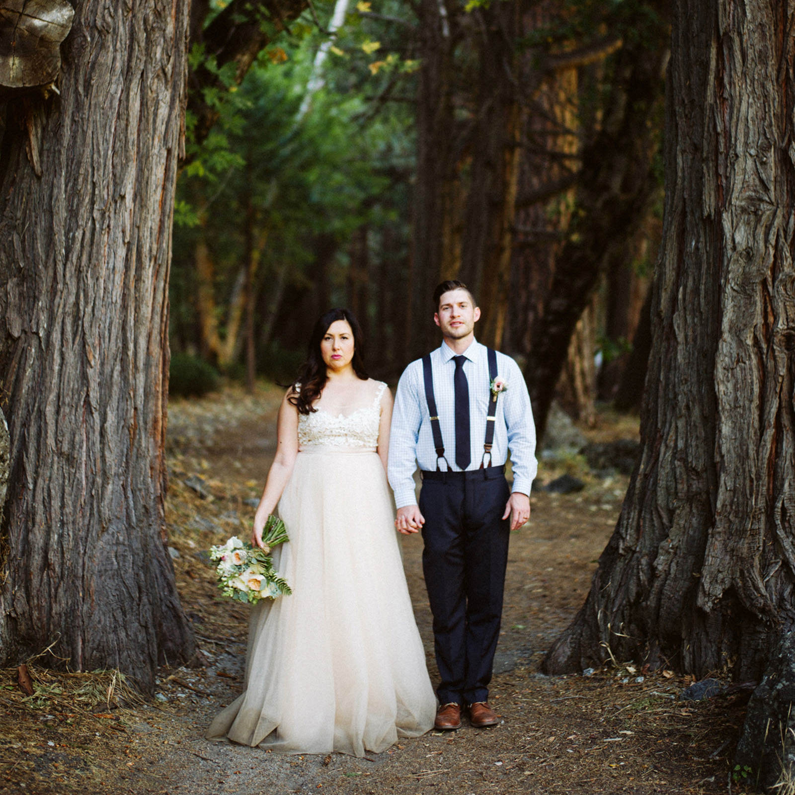erinkyle-blog-22 YOSEMITE ELOPEMENT