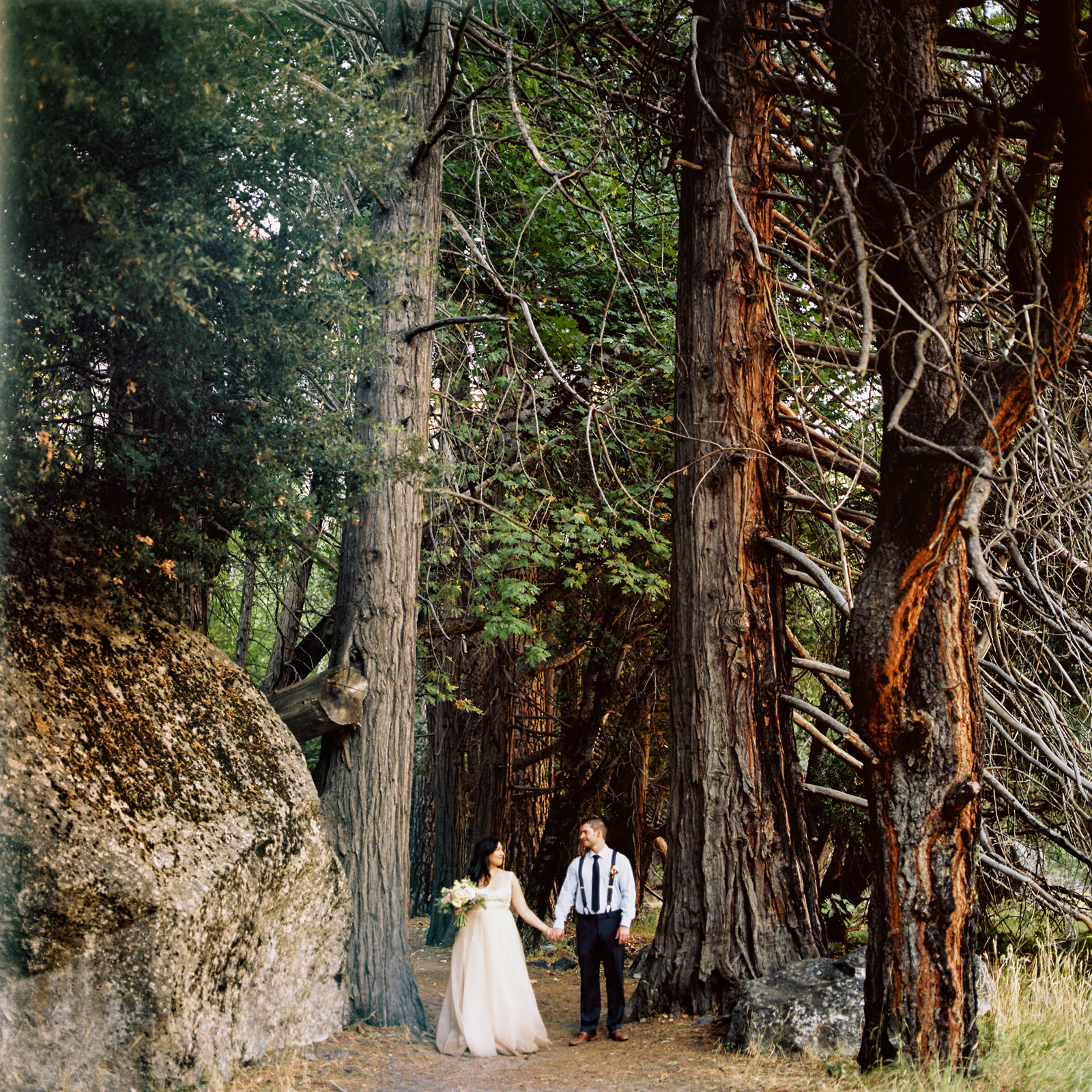 erinkyle-blog-23 YOSEMITE ELOPEMENT