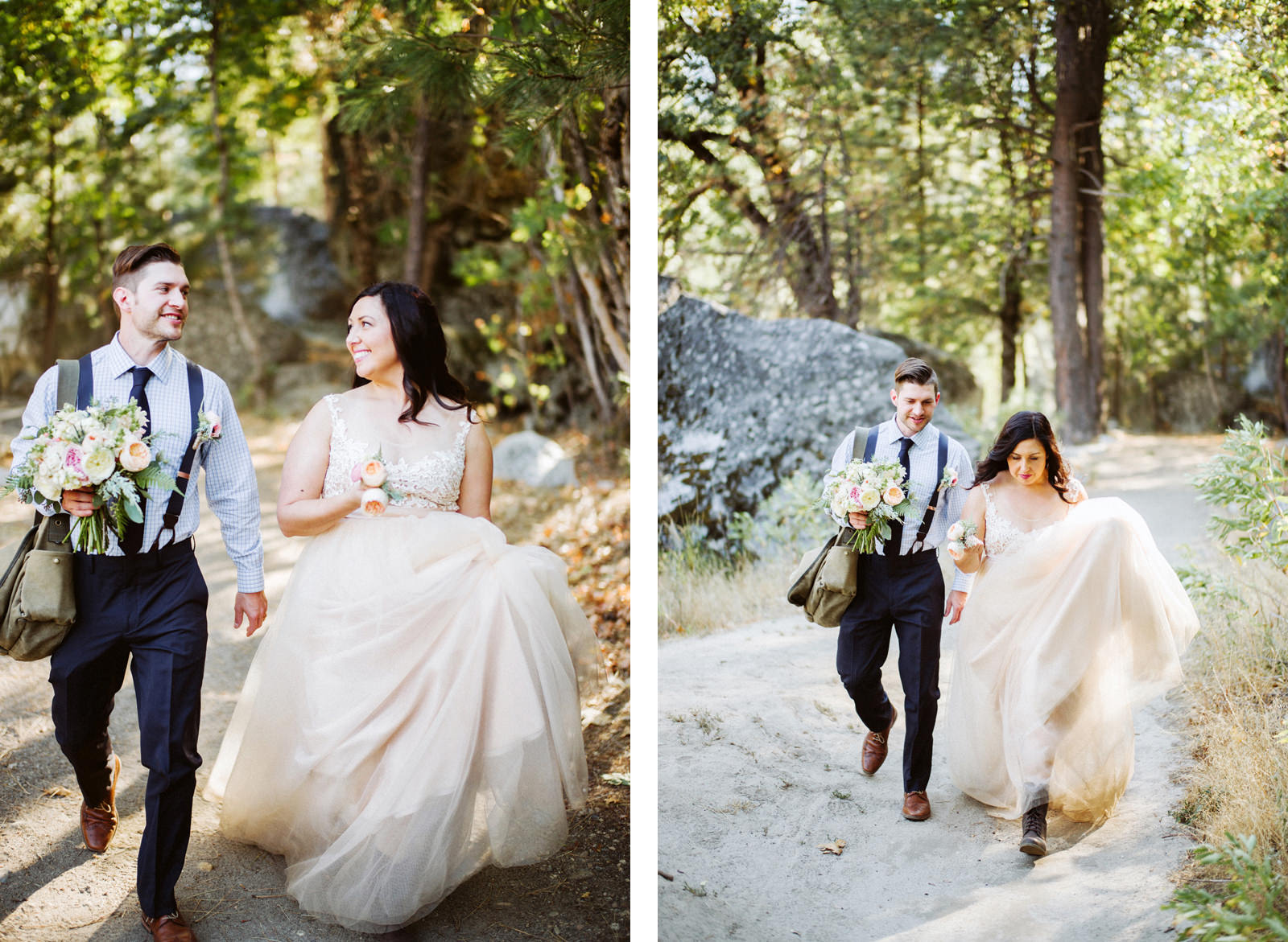 erinkyle-blog-24 YOSEMITE ELOPEMENT