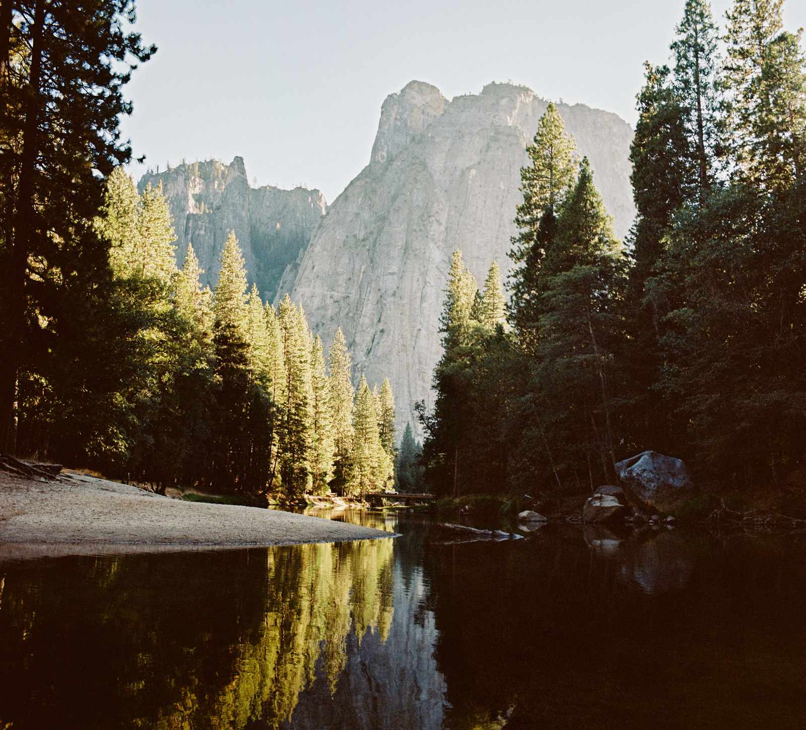 erinkyle-blog-25 YOSEMITE ELOPEMENT