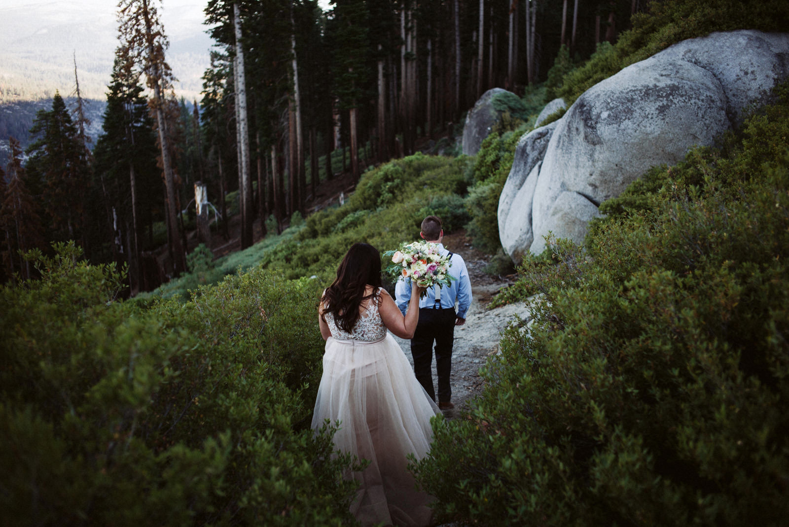 erinkyle-blog-26 YOSEMITE ELOPEMENT
