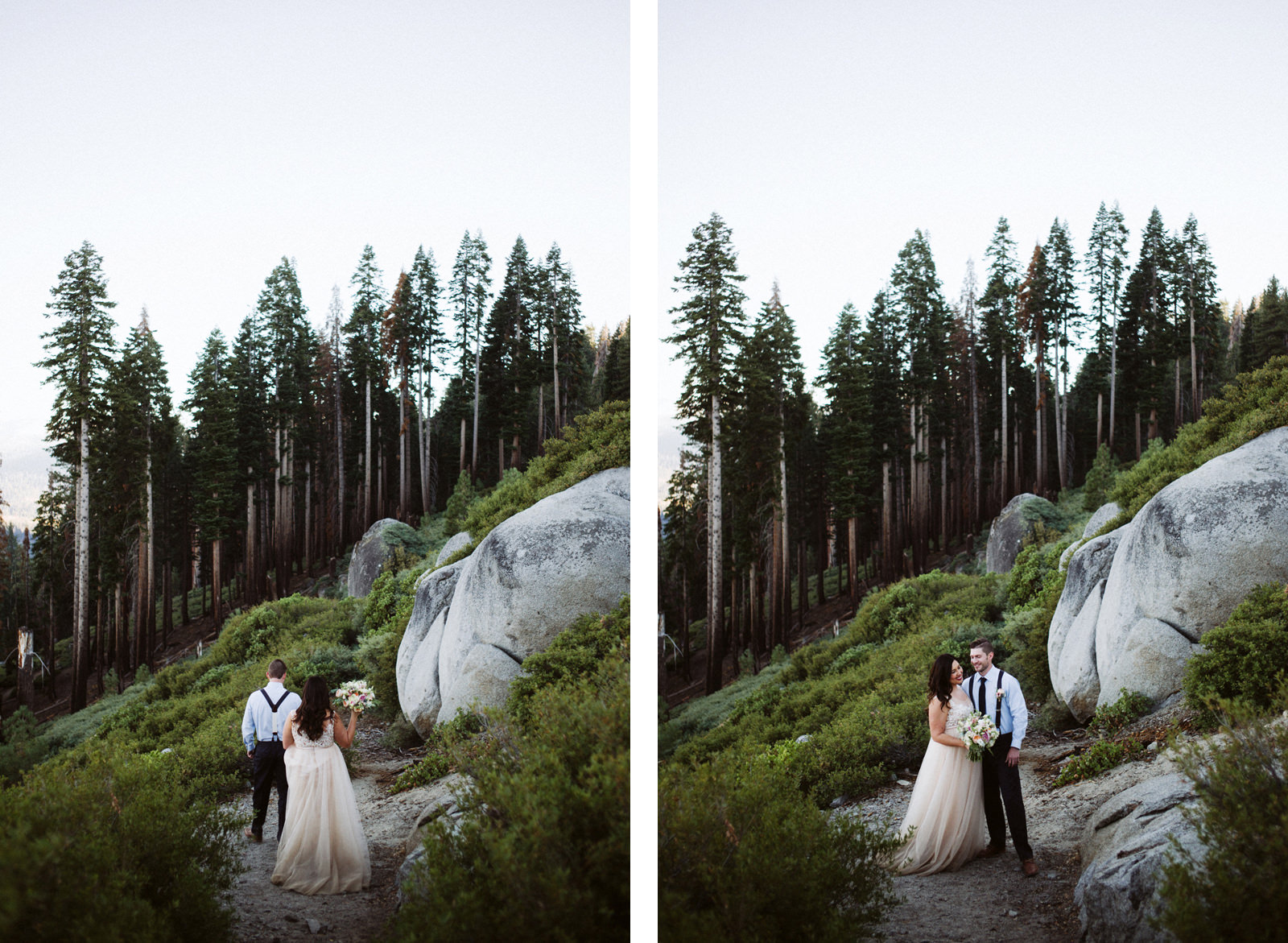 erinkyle-blog-27 YOSEMITE ELOPEMENT