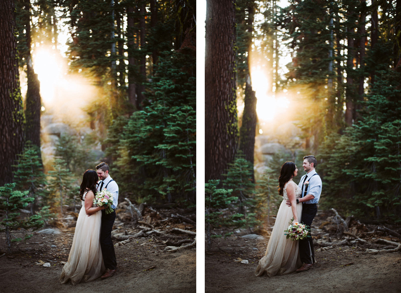 erinkyle-blog-30 YOSEMITE ELOPEMENT