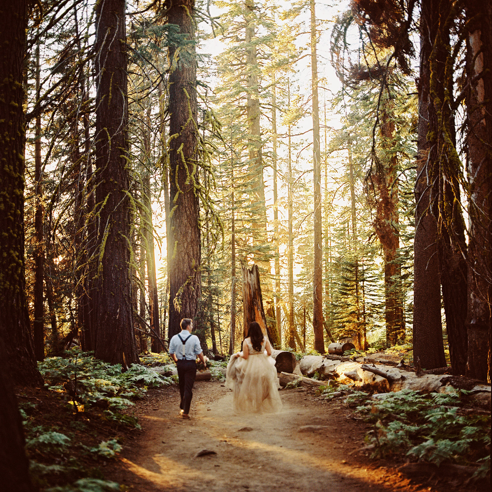 erinkyle-blog-31 YOSEMITE ELOPEMENT