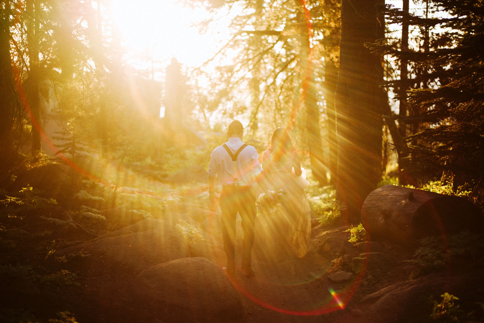 erinkyle-blog-32 YOSEMITE ELOPEMENT