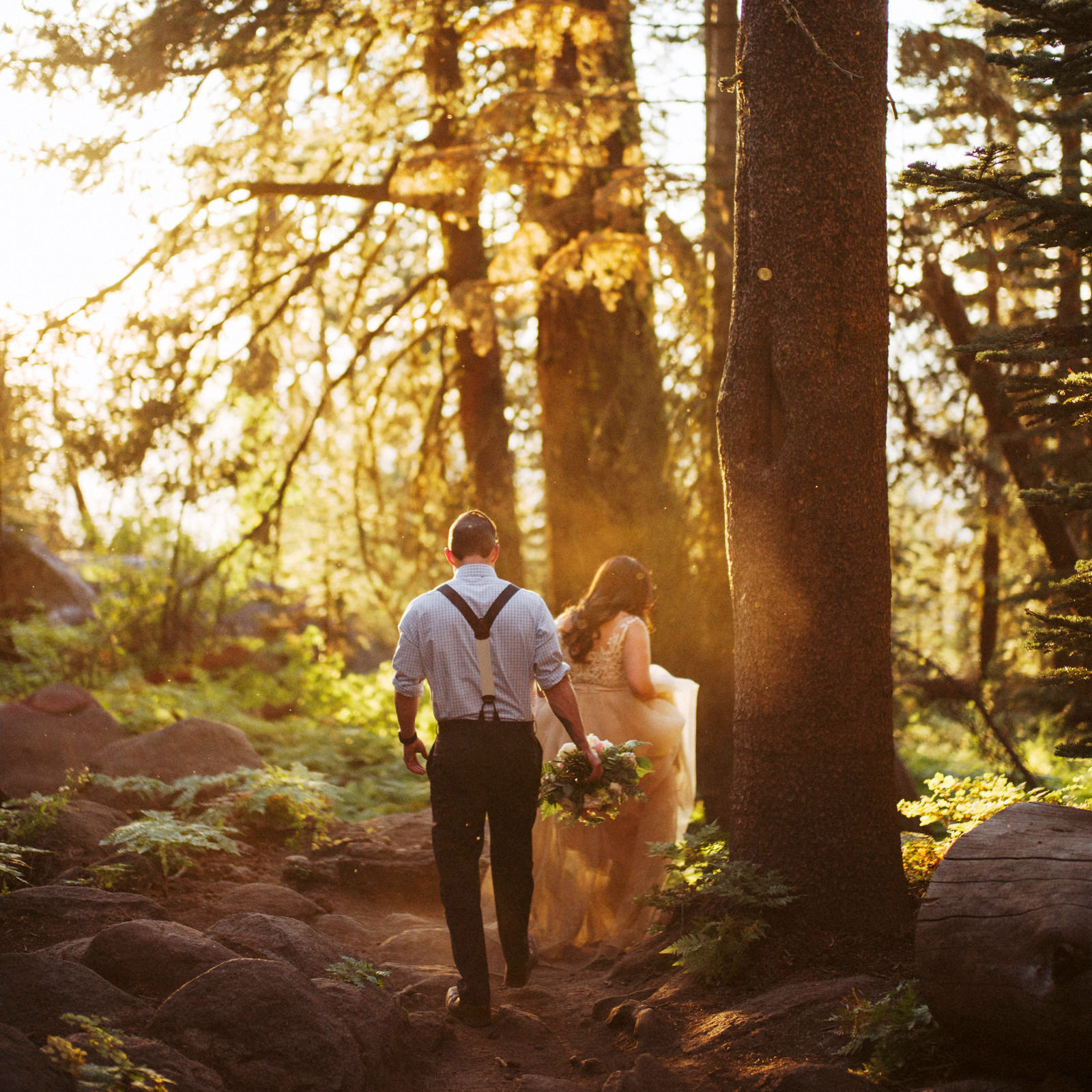 erinkyle-blog-33 YOSEMITE ELOPEMENT