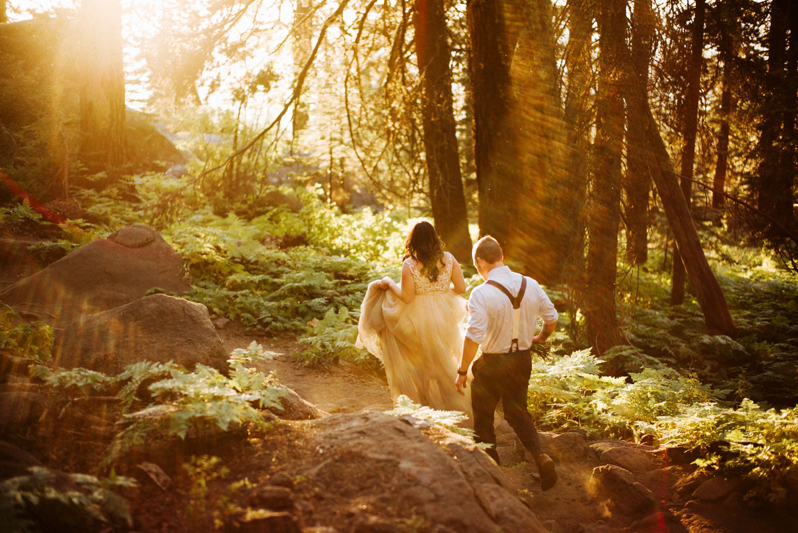 erinkyle-blog-34 YOSEMITE ELOPEMENT