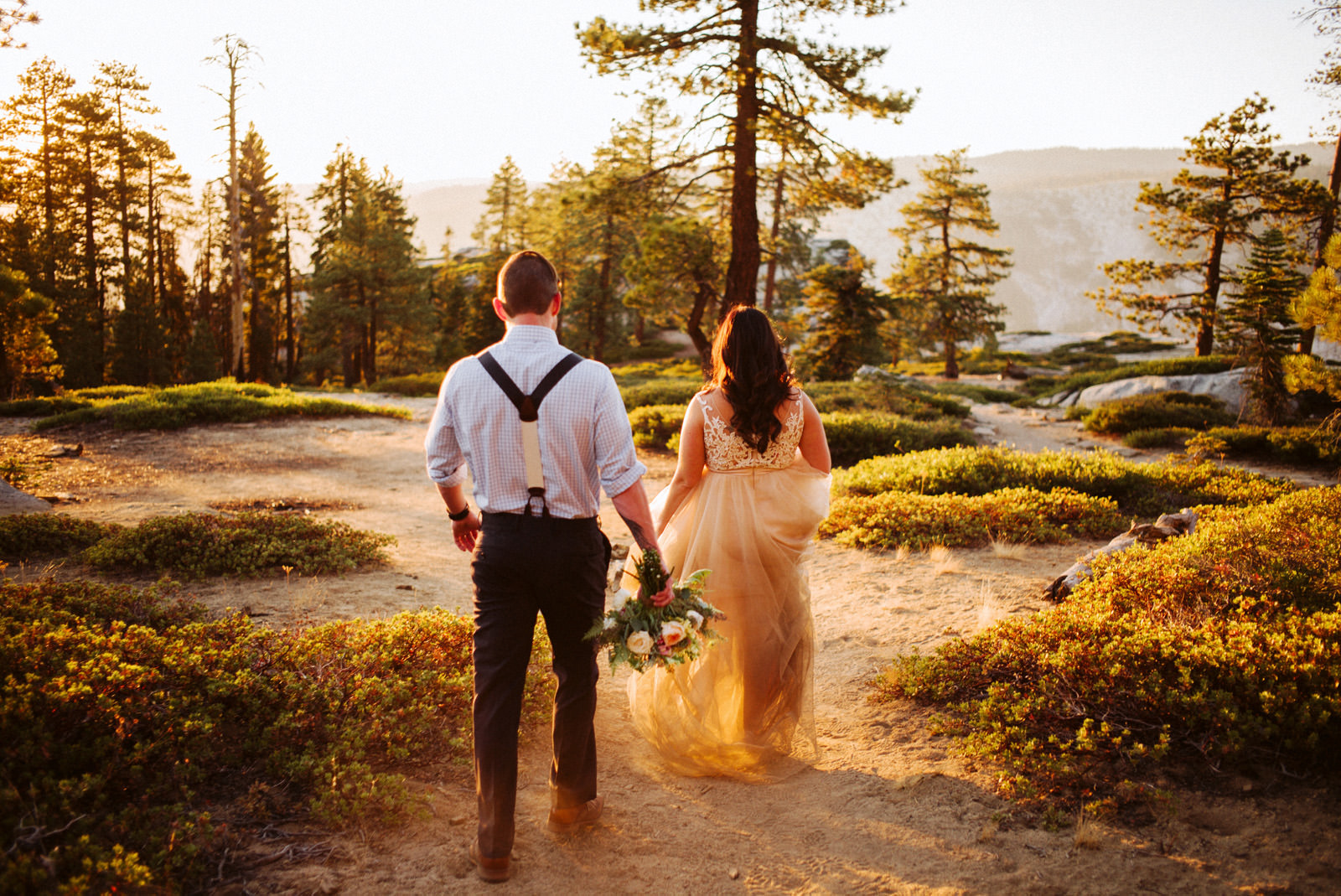 erinkyle-blog-35 YOSEMITE ELOPEMENT