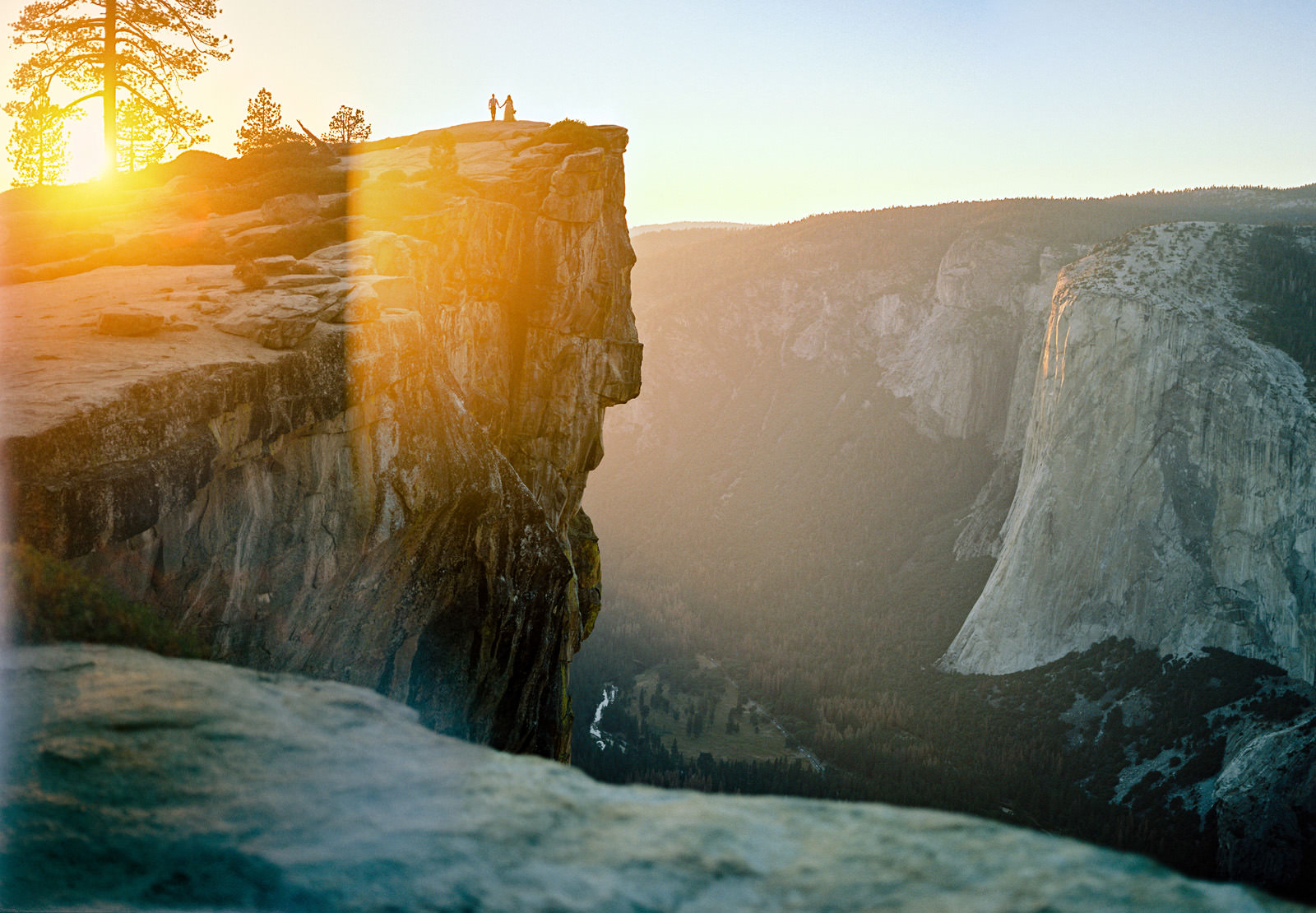 erinkyle-blog-36 YOSEMITE ELOPEMENT